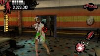 The House of the Dead: Overkill - The Lost Reels - Screenshots - Bild 125