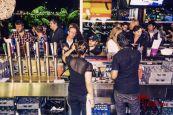 Dead Island: Riptide Black Beta Event - Artworks - Bild 10
