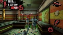 The House of the Dead: Overkill - The Lost Reels - Screenshots - Bild 118