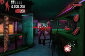 The House of the Dead: Overkill - The Lost Reels - Screenshots - Bild 104