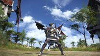 Final Fantasy XIV: A Realm Reborn - Screenshots - Bild 35