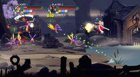 Sacred Citadel - Screenshots - Bild 5