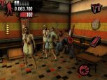 The House of the Dead: Overkill - The Lost Reels - Screenshots - Bild 26