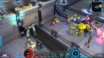 Marvel Heroes - Screenshots - Bild 7