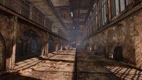 Painkiller Hell & Damnation DLC: Full Metal Rocket - Screenshots - Bild 111