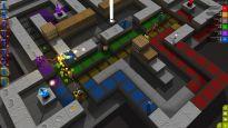 Cubemen 2 - Screenshots - Bild 6