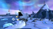 Planes - Screenshots - Bild 11