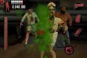 The House of the Dead: Overkill - The Lost Reels - Screenshots - Bild 72