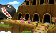 Mario Party 3DS - Screenshots - Bild 3