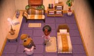 Animal Crossing: New Leaf - Screenshots - Bild 1