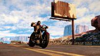 Ride to Hell: Retribution - Screenshots - Bild 8