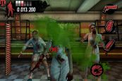 The House of the Dead: Overkill - The Lost Reels - Screenshots - Bild 53