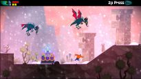 Guacamelee! - Screenshots - Bild 6