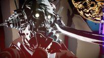 Killer is Dead - Screenshots - Bild 65