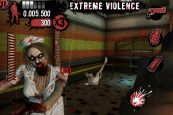 The House of the Dead: Overkill - The Lost Reels - Screenshots - Bild 46