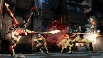 Deadpool DLC: Merc with a Map Pack - Screenshots - Bild 2