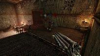 Painkiller Hell & Damnation DLC: Full Metal Rocket - Screenshots - Bild 76
