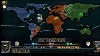 UFO Online: Fight For Earth - Screenshots - Bild 10