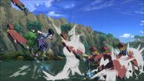 Naruto Shippuden: Ultimate Ninja Storm 3 - Screenshots - Bild 12