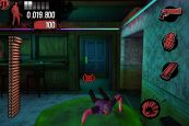 The House of the Dead: Overkill - The Lost Reels - Screenshots - Bild 103