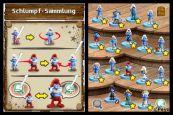 Die Schlümpfe 2: Das Spiel - Screenshots - Bild 2