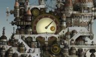 Bravely Default: Flying Fairy - Screenshots - Bild 3