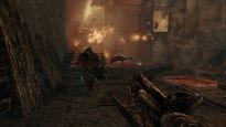 Painkiller Hell & Damnation DLC: Full Metal Rocket - Screenshots - Bild 97