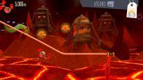 BIT.TRIP Presents Runner 2: Future Legend of Rythm Alien - Screenshots - Bild 8