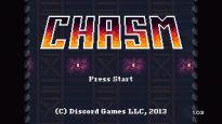 Chasm - Screenshots - Bild 1