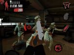 The House of the Dead: Overkill - The Lost Reels - Screenshots - Bild 4