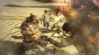 Dynasty Warriors 8 - Screenshots - Bild 42