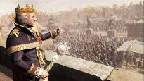Assassin's Creed III DLC: Die Tyrannei von König George Washington - Screenshots - Bild 1