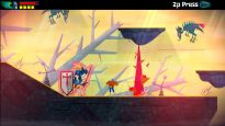 Guacamelee! - Screenshots - Bild 7