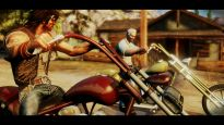Ride to Hell: Retribution - Screenshots - Bild 6