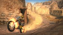 Motocross Madness - Screenshots - Bild 1