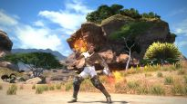Final Fantasy XIV: A Realm Reborn - Screenshots - Bild 31