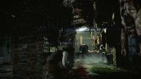 The Evil Within - Screenshots - Bild 4