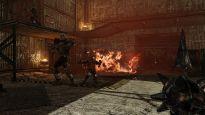 Painkiller Hell & Damnation DLC: Full Metal Rocket - Screenshots - Bild 23