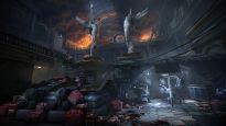 Gears of War: Judgment DLC: Call to Arms Map Pack - Screenshots - Bild 6