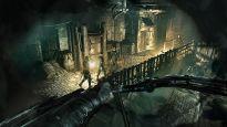 Thief - Screenshots - Bild 3