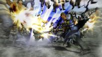 Dynasty Warriors 8 - Screenshots - Bild 17