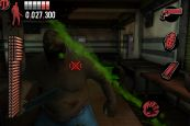 The House of the Dead: Overkill - The Lost Reels - Screenshots - Bild 64