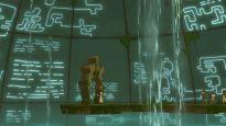 Professor Layton and the Azran Legacy - Screenshots - Bild 4