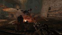 Painkiller Hell & Damnation DLC: Full Metal Rocket - Screenshots - Bild 95