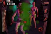 The House of the Dead: Overkill - The Lost Reels - Screenshots - Bild 100