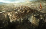 Shin Megami Tensei IV - Screenshots - Bild 3