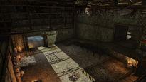 Painkiller Hell & Damnation DLC: Full Metal Rocket - Screenshots - Bild 40