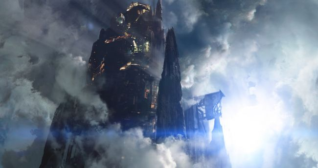 Killzone Mercenary - Artworks - Bild 8