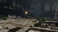 Painkiller Hell & Damnation DLC: Full Metal Rocket - Screenshots - Bild 13
