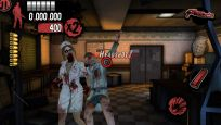 The House of the Dead: Overkill - The Lost Reels - Screenshots - Bild 115